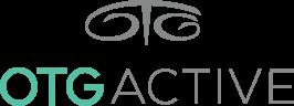 OTG Active Logo